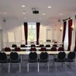 Schloss-Westerburg-Zimmermann-Events-Social-Media-Workshop